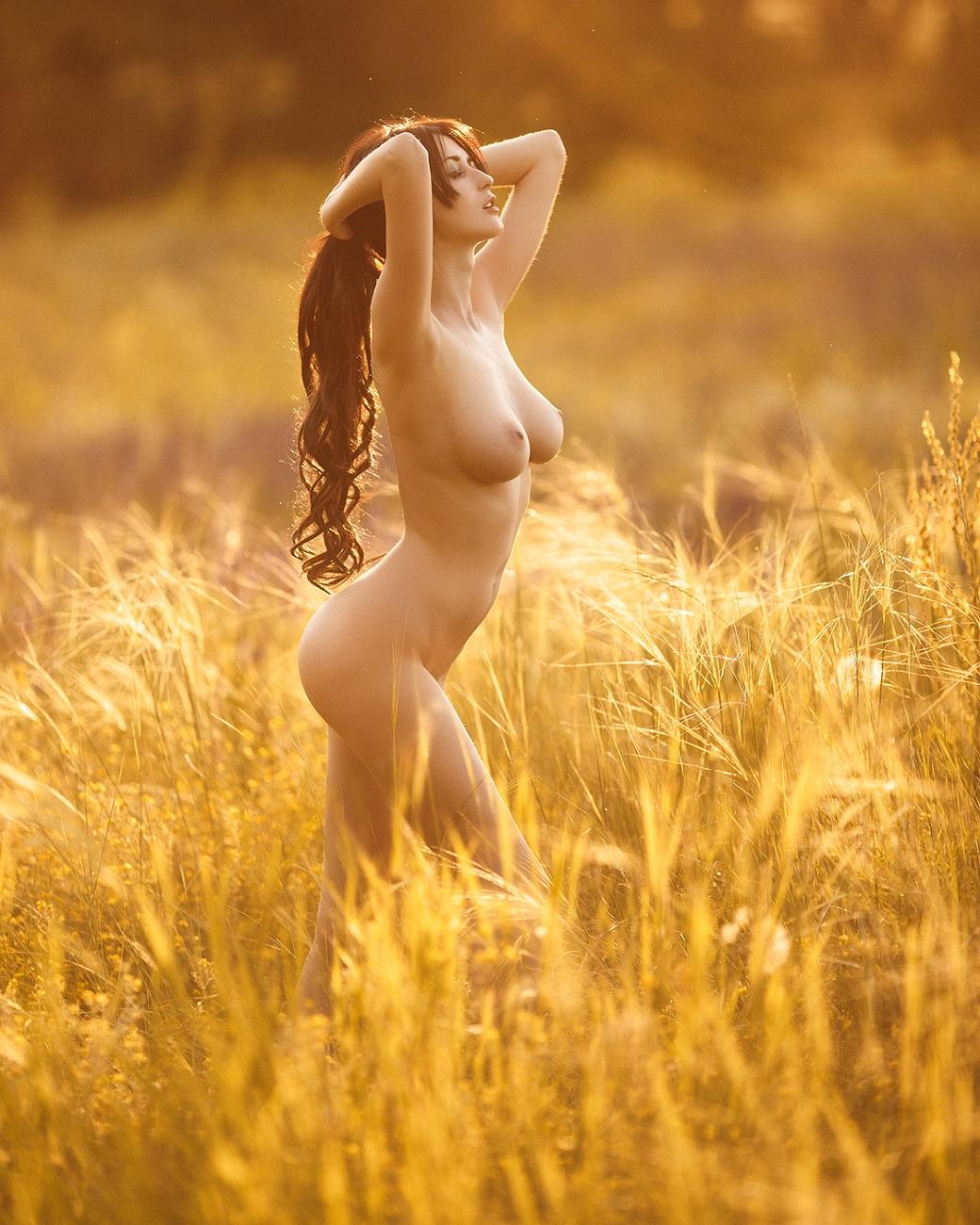 эротика это красиво-картинки
