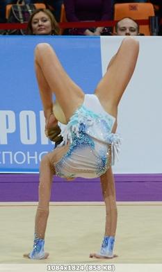 http://img-fotki.yandex.ru/get/173114/340462013.1fd/0_35e87f_39eb694e_orig.jpg
