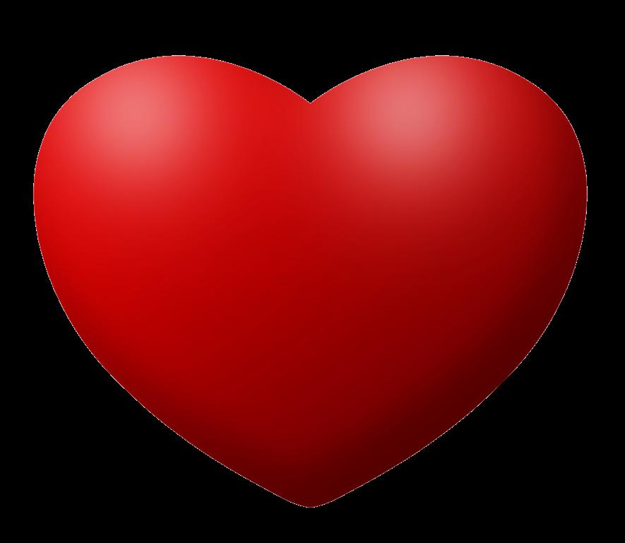 Скачать сердечки картинку 5