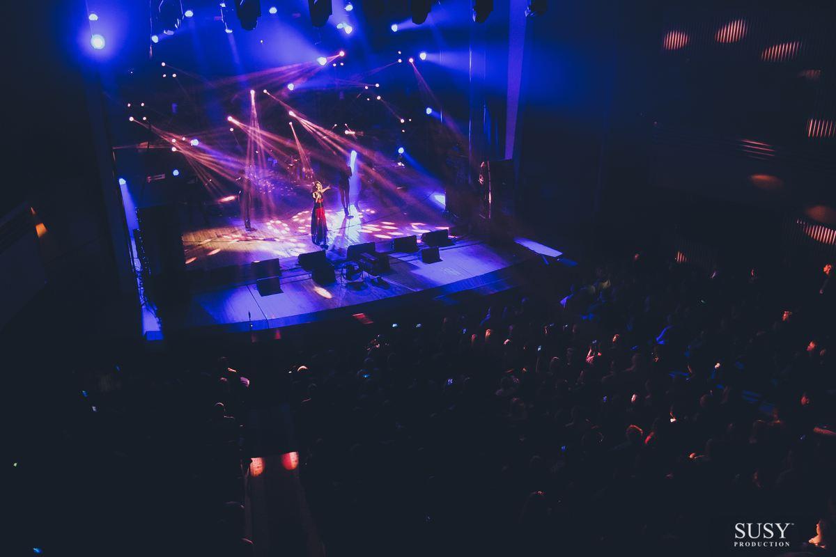 Светлана Лобода дала концерт в Житомире - 1419.jpg