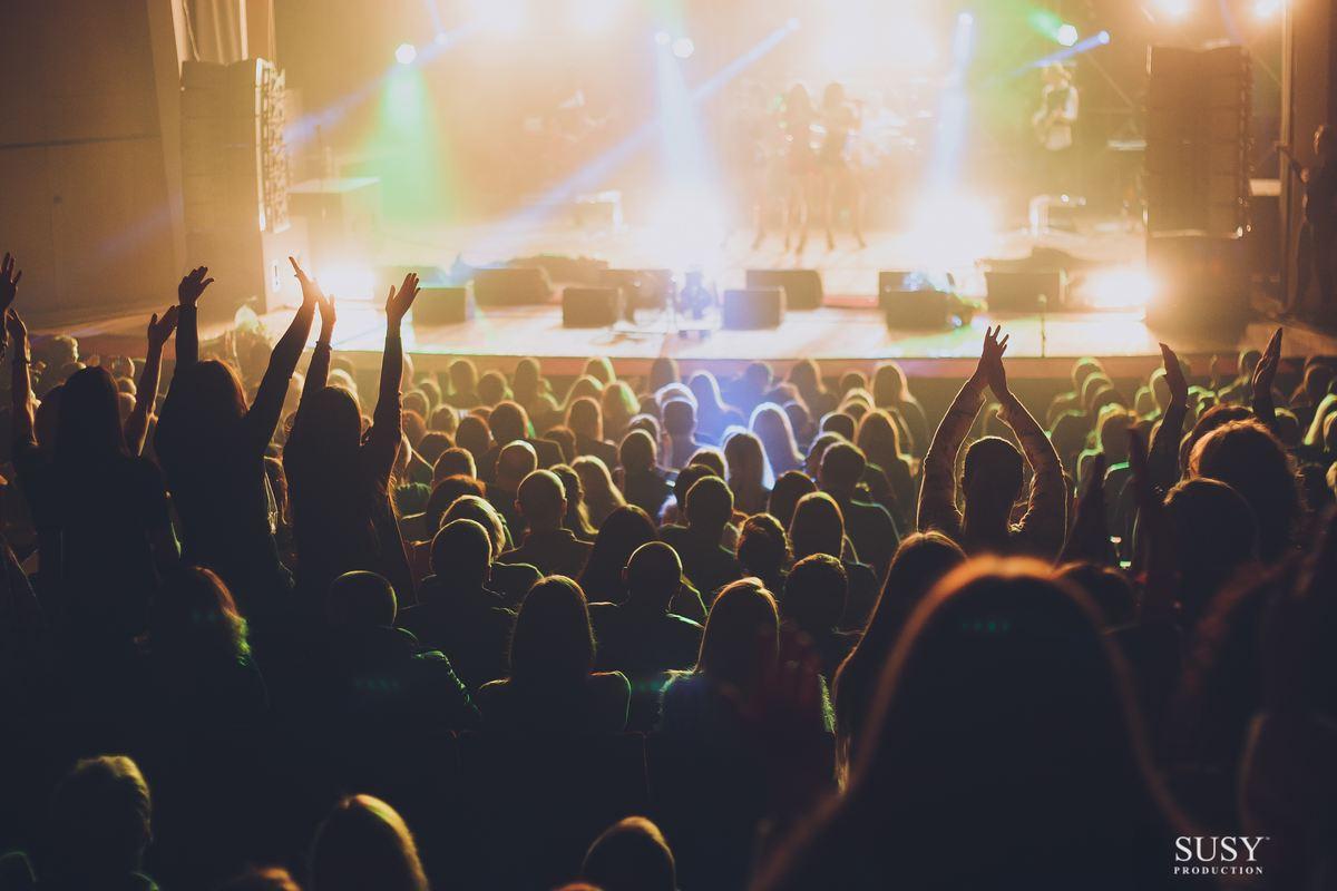 Светлана Лобода дала концерт в Житомире - 2592.jpg