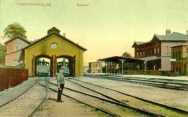 finsterwalde1910.jpg
