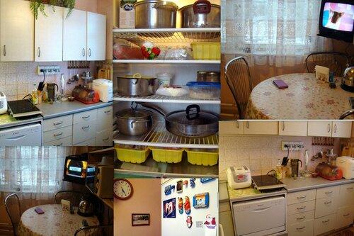 коллаж кухня.jpg