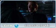 Звёздные войны: Пробуждение силы /Star Wars: Episode VII - The Force Awakens (2015) BDRip + HDRip