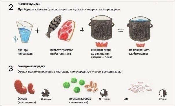 https://img-fotki.yandex.ru/get/173114/60534595.140c/0_1a724e_f7e30479_XL.jpg