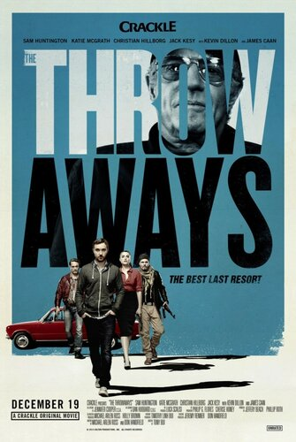 Throwaways.jpg