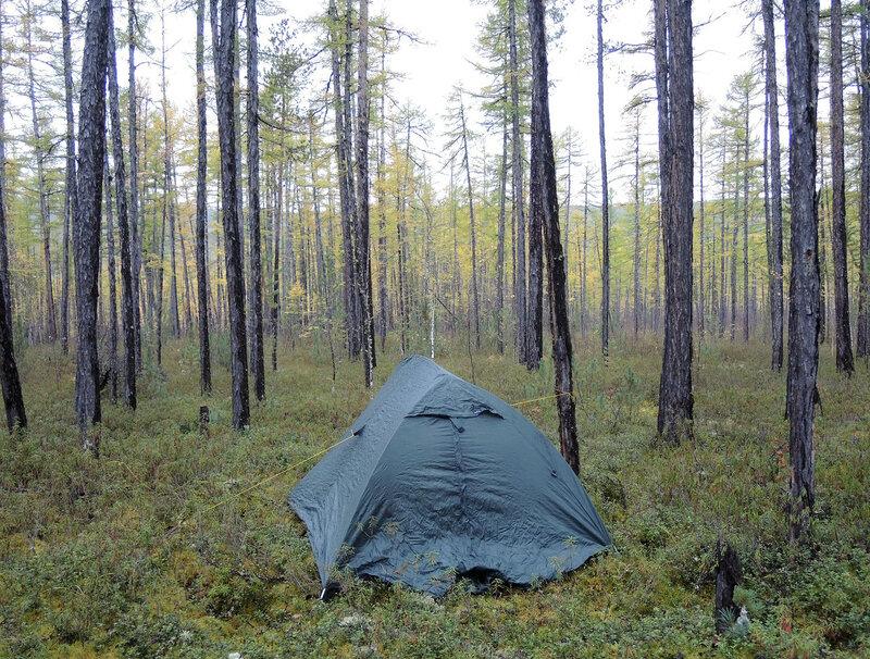 палатка2.jpg