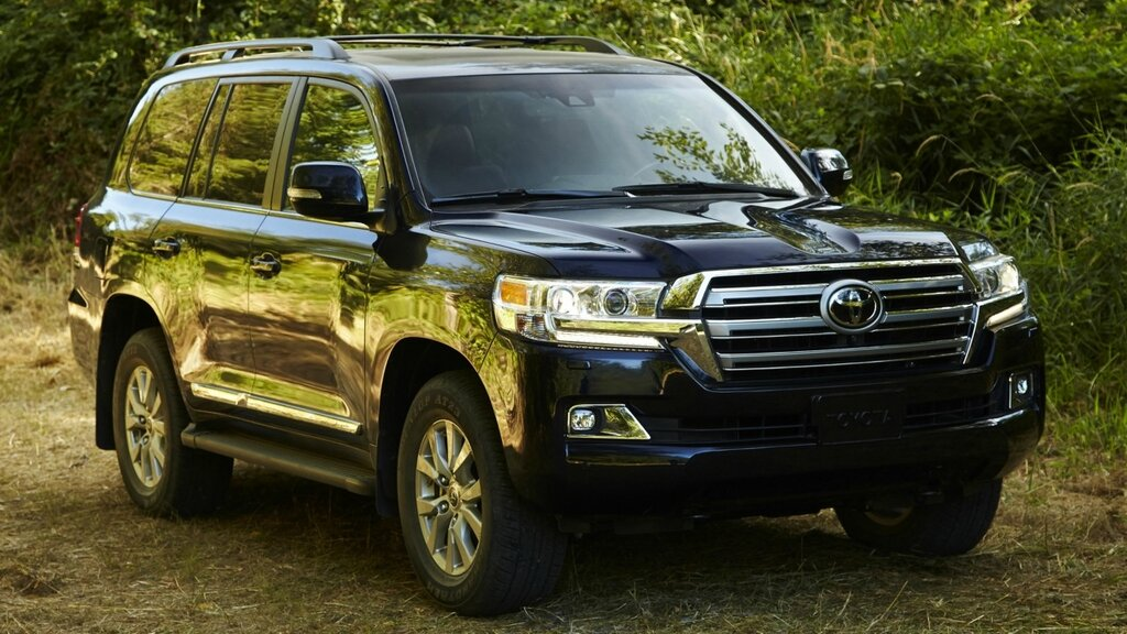 carpixel.net-2016-toyota-land-cruiser-us-32567-hd.jpg