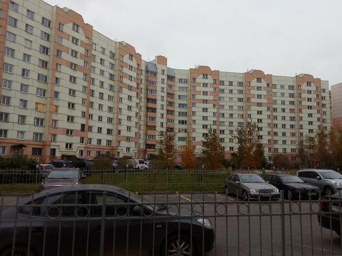 Пушкинская ул. 34