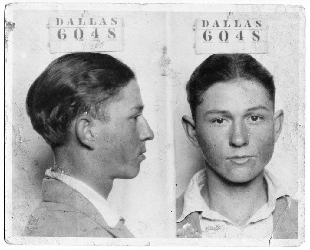 Clyde_Champion_Barrow_Mug_Shot_-_Dallas_6048-1024x826.jpg