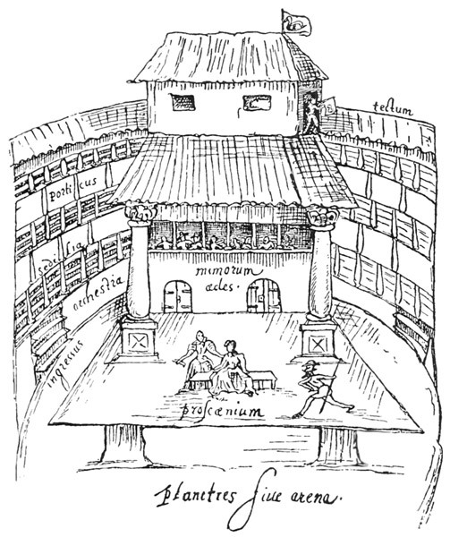 content_content_Utrecht_library_A_performance_in_progress_at_the__Swan__theatre_in_1596._Sketch_by_Johannes_de_Witt.jpg