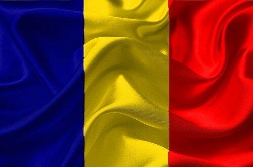 Большинство молдаван не хочет вступления в Румынию
