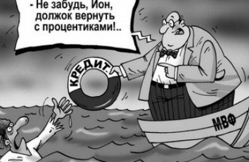 https://img-fotki.yandex.ru/get/173476/121581494.2f1/0_cb3bc_254ba9fa_L.jpg