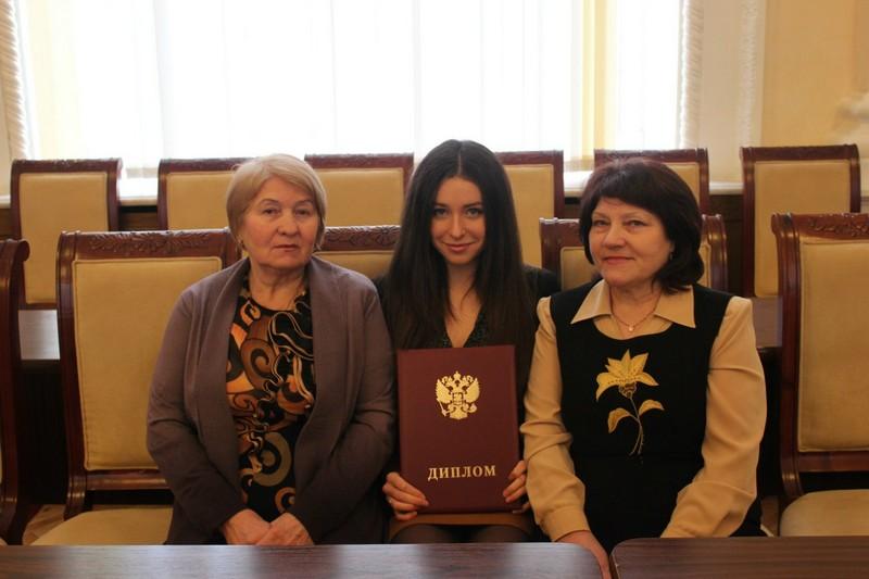 "What publish pornactera ""VKontakte"""