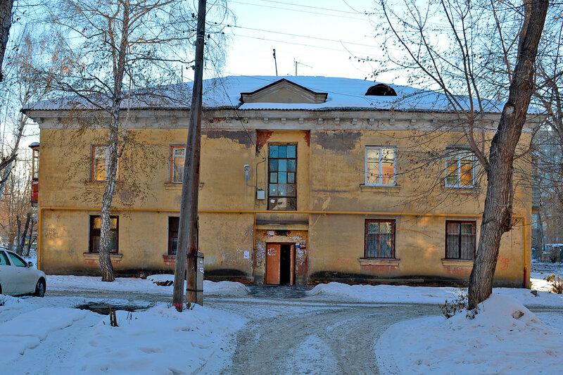 Киргородок-35.jpg