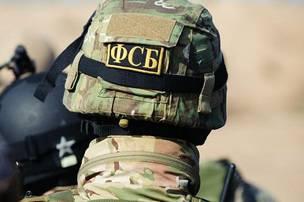 Сотрудники российского ФСБ расстреляли рыбацкую шхуну из КНДР - один человек убит, восемь ранено
