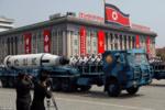 Парад к 105-летию Ким Ир Сена (2).png
