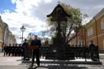 Открытие памятника великому князю Серегю Александровичу, 4.05.17.png