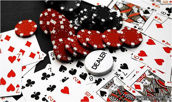 Как принять участие в турнире онлайн-казино?