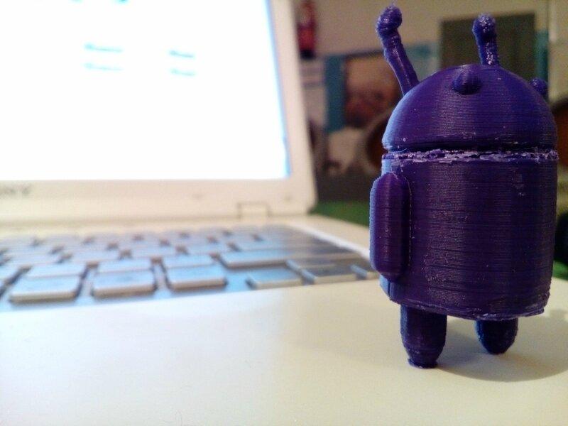 Андроид Ложкин-05.jpg