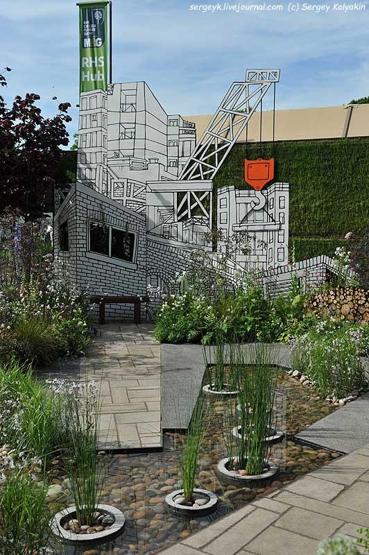 The RHS Greening Grey Britain Garden (21).jpg