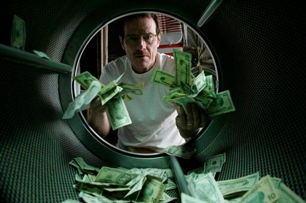 ПриватБанк еще непринял заключительного решения относительно штрафаЦБ Кипра