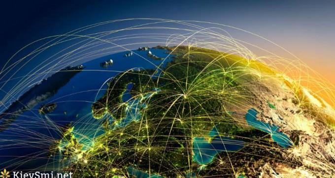 Доконца текущего 2016г. 50% граждан Земли будут обеспечены интернетом— Исследование