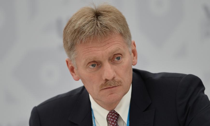 ВКремле назвали период президентства Обамы затянувшейся деградацией вотношениях сРоссией