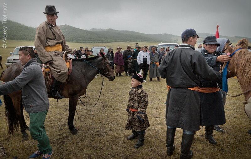 Mongolia_2013_Young_Mongol-1.jpg