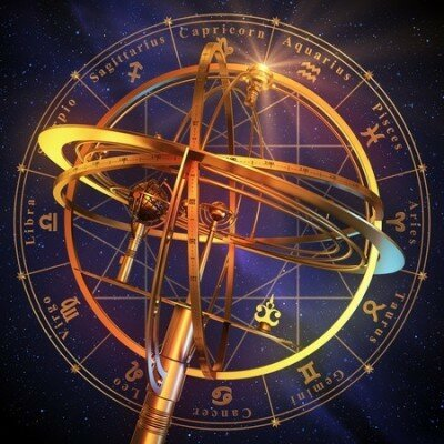 oroscopo-zodiaco-400x400.jpg