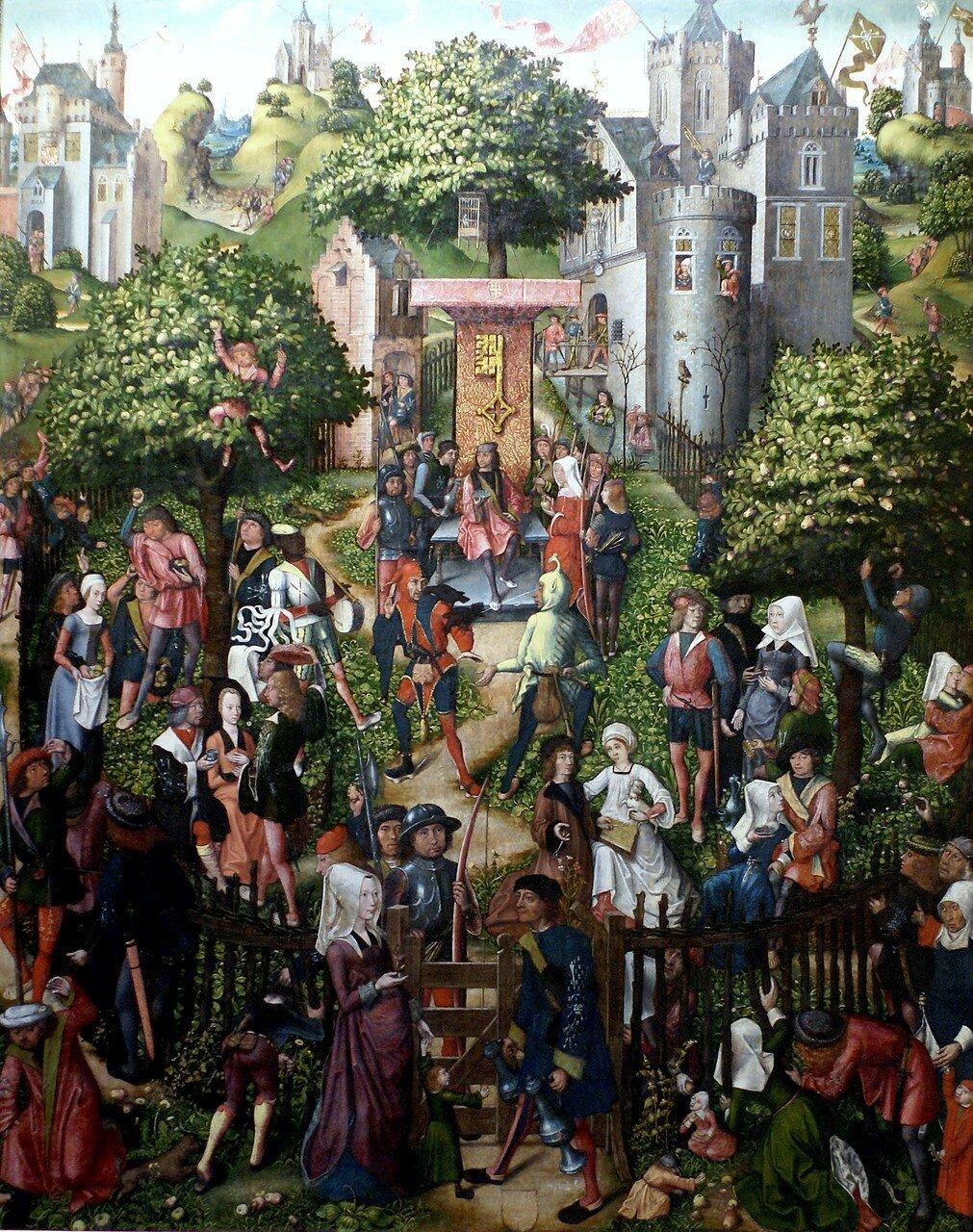 Master_of_Frankfurt,_Festival_of_the_Archers,_1493,_Royal_Museum_of_Fine_Arts,_Antwerp..jpg