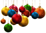 Hanging_Christmas_Balls_PNG_Clip-Art_Image.png
