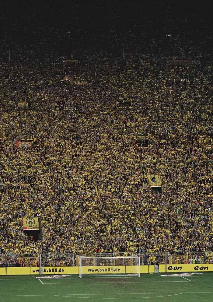 13. Дортмунд, 2009 год
