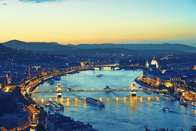 5. Устроить тур по музеям Будапешта Будапештский музей искусств славится прекрасной коллекцией скуль