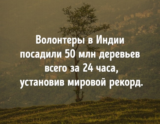 © marketwatch.com   Источник: nationalgeographic.com