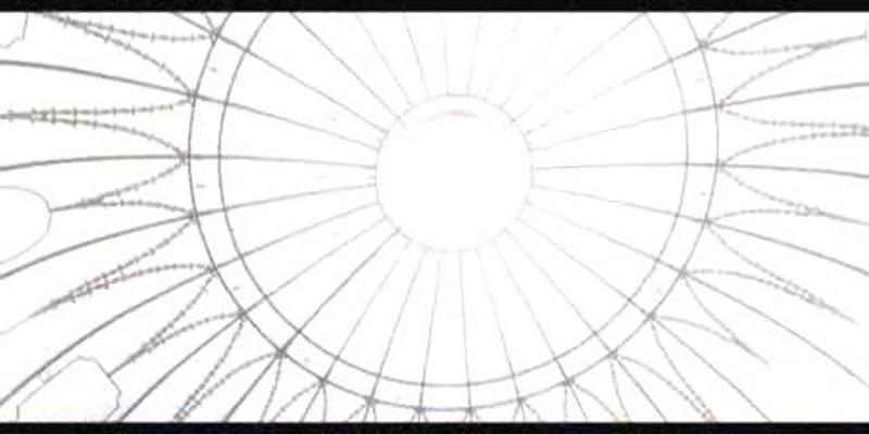 9. «Один лишь стеклянный купол, венчавший верхнюю палубу корабля, забрал из бюджета
