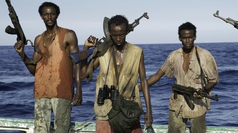 Сомали – один из самых известных примеров государства без правительства. Вместе со сверженным диктат
