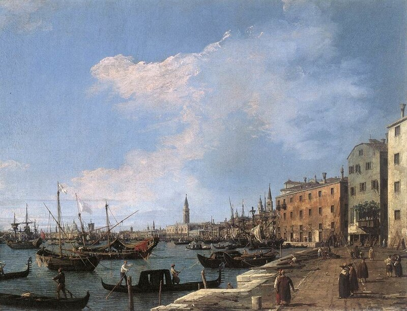 Canaletto_511d