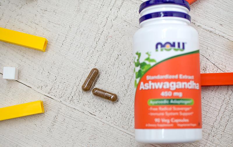 ашвагандха-витамины-при-гв-для-кормящих-отзыв-айхерб-код-на-скидку-iherb5.jpg