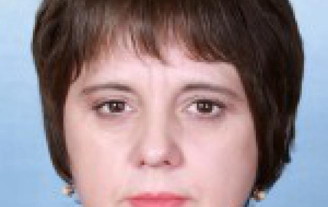 Исполнять обязанности руководителя Курска будет Николай Овчаров