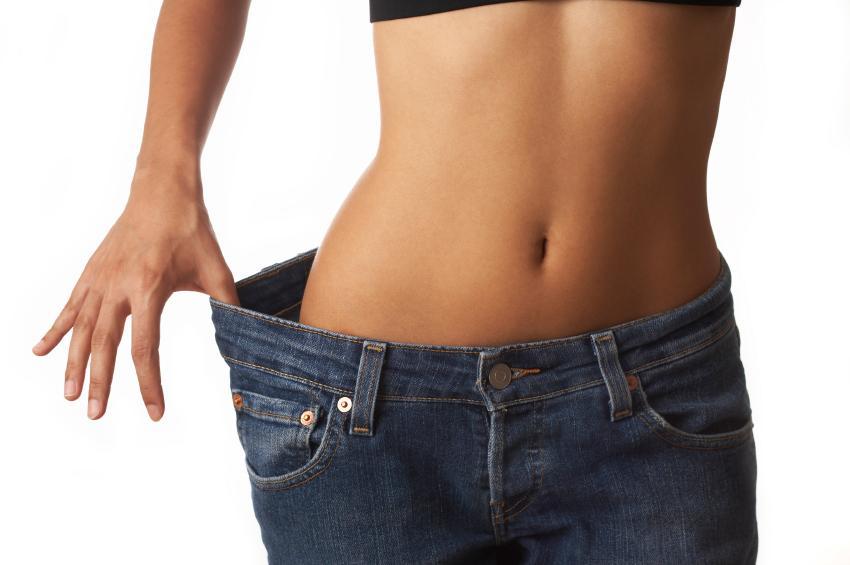 Ученые отыскали способ преобразовывать жир вмышцы