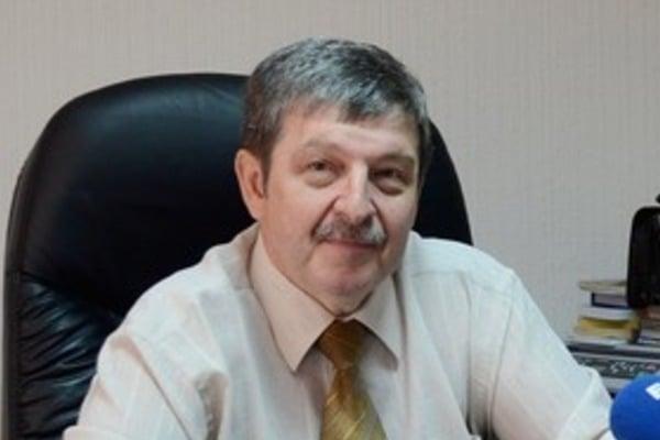 Сотрудникам прокуратуры Запорожской области закрыли доступ кгостайне