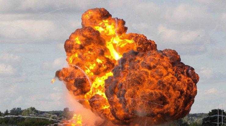Семь человек погибли врезультате взрыва насевере Ирака