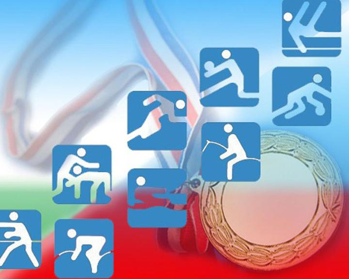 Болельщики курского «Авангарда» смогут бесплатно посетить завершающий матч данного года