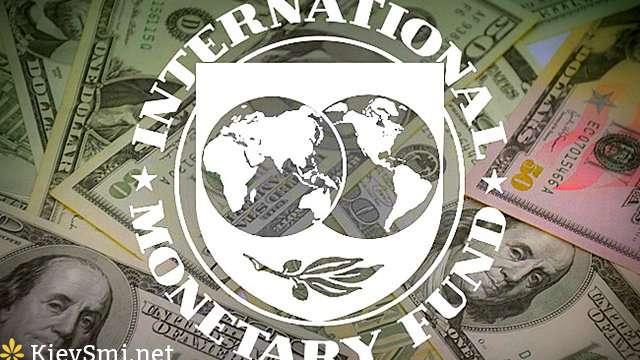 ВМВФ поведали когда Украина получит следующий транш
