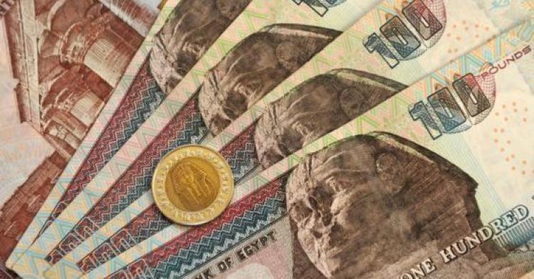 Египет получит 12млрддолл. кредита отМВФ