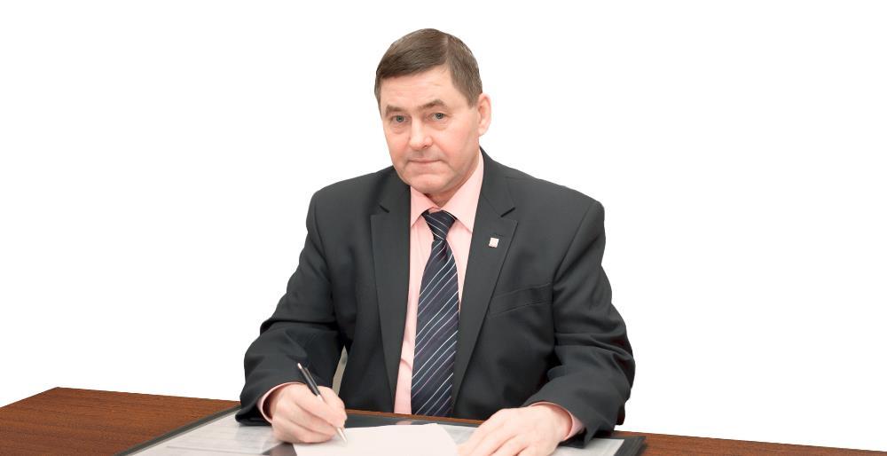 Руководитель Снежинска— вотставке