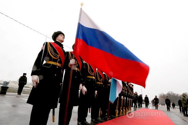 ВСБУ проинформировали, сколько украинцев завербовали боевики наДонбассе