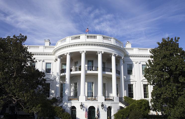 Санкции против РФ завмешательство ввыборы США могут ввести уже сегодня