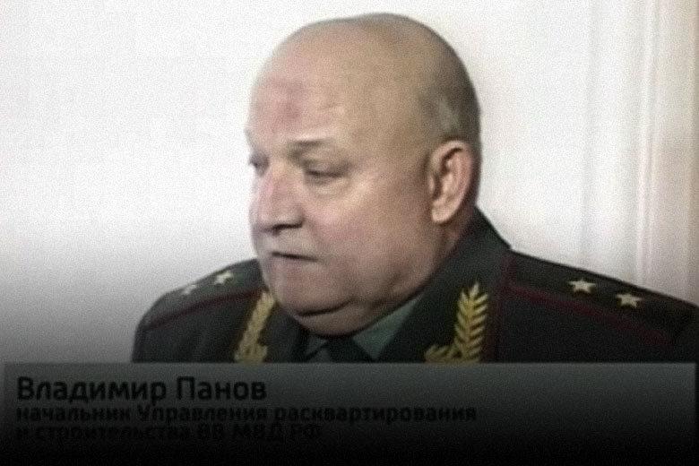 Размер средней взятки в РФ вырос на75%